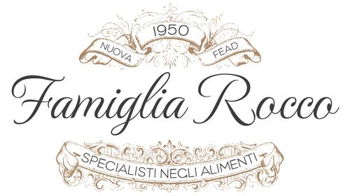 Logo Famiglia Rocco